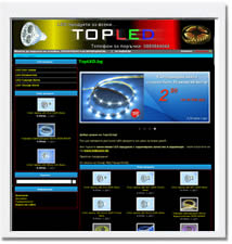 TopLed